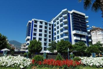 Photo for Grand Zaman Garden Hotel in Alanya