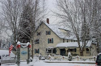Photo for Shaker Farm Bed and Breakfast in Enfield, New Hampshire