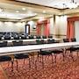 Holiday Inn Express Hotel & Suites Lake Placid photo 30/41
