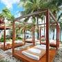 Samui Palm Beach Resort photo 37/41