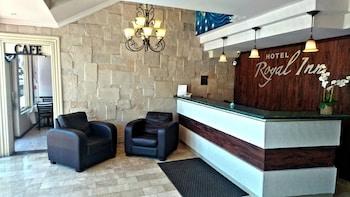 Photo for Hotel Royal Inn in Monclova