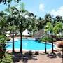 Diani Reef Beach Resort & Spa photo 19/41