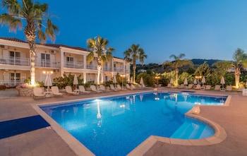 Photo for Edelweiss Hotel in Zakynthos