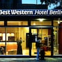 Best Western Hotel Berlin-Mitte photo 8/41