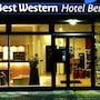 Best Western Hotel Berlin-Mitte photo 37/41