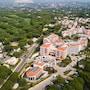 Hilton Vilamoura As Cascatas Golf Resort & Spa photo 23/41