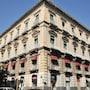 Catania Centro Rooms photo 19/30