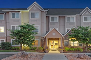 Photo for Microtel Inn & Suites by Wyndham Jasper in Jasper, Georgia