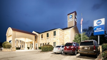 Photo for Best Western Mineola Inn in Tyler, Texas