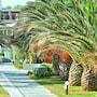 Santa Marina Beach Resort & Spa photo 16/41