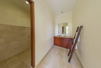 Asri Jewel Villas & Spa - Bathroom Sink  - #0