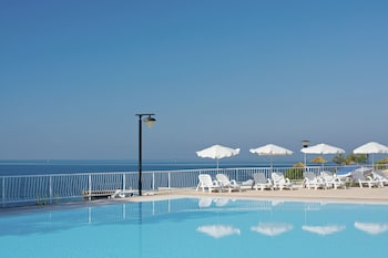 Photo for Naturist Resort Solaris in Tar-Vabriga