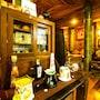 Phowadol Resort & Spa photo 20/41
