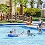 Steigenberger ALDAU Beach Hotel photo 11/41