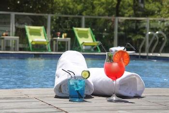 Valência: CityBreak no Hotel Primus Valencia desde 78,43€