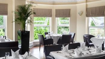 The Grosvenor Hotel - Dining  - #0