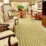 Holiday Inn Express & Suites - Greenwood photo 30/40