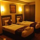 Lohmod Hotel