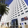 Novotel Casablanca City Center photo 26/41