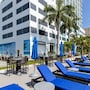 Residence Inn by Marriott Fort Lauderdale Intracoastal/Il Lugano photo 40/41