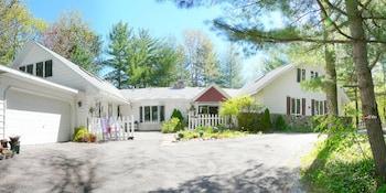 Photo for Gorton House in Lewiston, Michigan