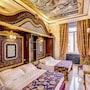 Hotel Romanico Palace photo 39/41