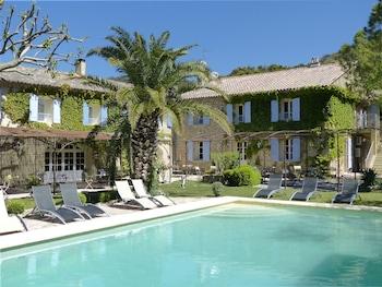 tarifs reservation hotels La Sommellerie