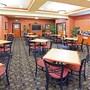 Holiday Inn Express Vernal-Dinosaurland photo 11/41