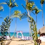 Grand Sirenis Punta Cana Resort Casino & Aquagames - All Inclusive photo 13/41