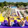 Grand Sirenis Punta Cana Resort Casino & Aquagames - All Inclusive photo 25/41