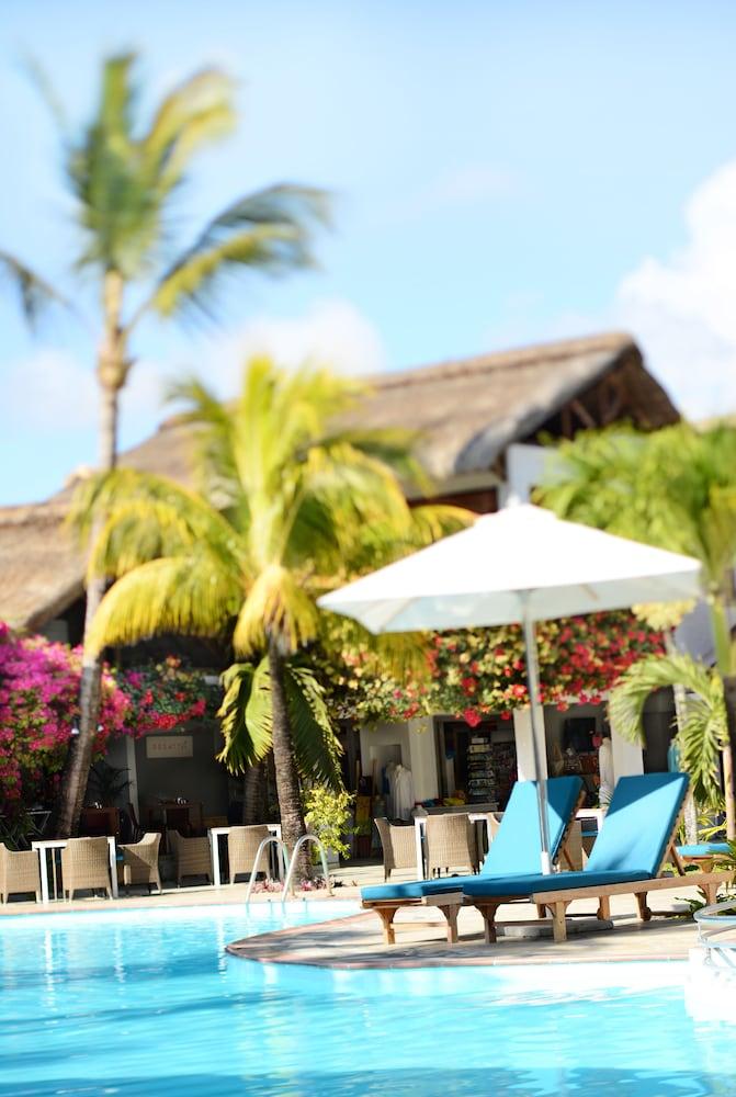 Veranda Palmar Beach Hotel - All Inclusive, Mauritius Hotel Price, Address & Reviews