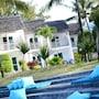 Veranda Palmar Beach Hotel photo 29/41