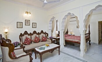 Photo for Mandawa Haveli in Jaipur