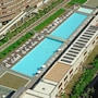 Kervansaray Lara Hotel - All Inclusive photo 32/41