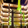 Holiday Inn Hotel and Suites Ocala Conference Center photo 24/41