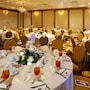 Holiday Inn Hotel and Suites Ocala Conference Center photo 2/41