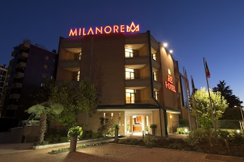Photo for Hotel MilanoRe in Milan