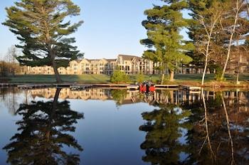 Photo for Northernaire Resort in Rhinelander, Wisconsin