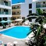 Poseidon Hotel and Apartments photo 14/31