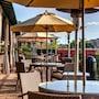 Emerald Greens Hotel Condo Resort photo 17/33