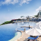 Blue Point Bay Villas and Spa