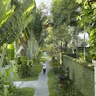 Kayumanis Sanur Private Villa & Spa