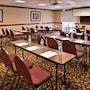 Holiday Inn Express Hotel & Suites Lincoln photo 23/39