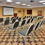 Holiday Inn Express Hotel & Suites Kansas City - Grandview photo 20/29