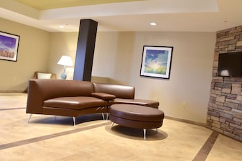 Candlewood Suites Bowling Green in Bowling Green, Kentucky