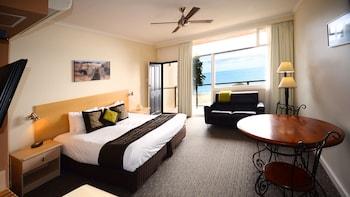 Kangaroo Island Seafront - Guestroom  - #0