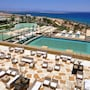 Le Meridien Dahab Resort photo 26/30
