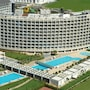 Kervansaray Kundu Beach Hotel - All Inclusive photo 11/41