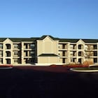 Southern Empress Lakeside Condominiums