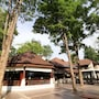 Mida Resort Kanchanaburi photo 40/41